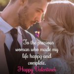 101 Romantic Love Messages For Wife Tumblr