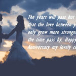 11th Wedding Anniversary Quotes For Husband Pinterest