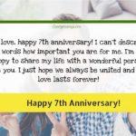 15 Year Wedding Anniversary Quotes Pinterest