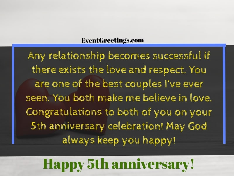 5 Years Relationship Quotes Twitter