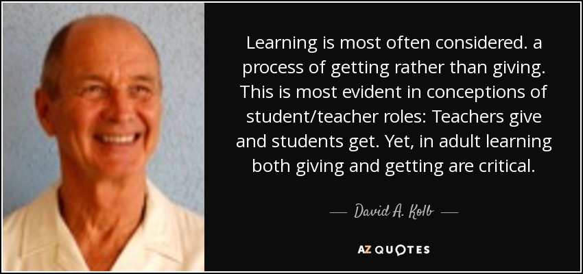 Adult Education Quotes Pinterest