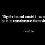 Aristotle Quotes About Life Pinterest