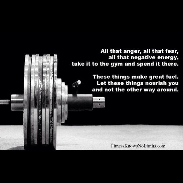 Barbell Quotes Twitter