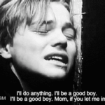 Basketball Diaries Quotes Twitter
