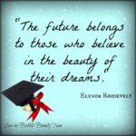Beautiful Quotes For Graduation Tumblr