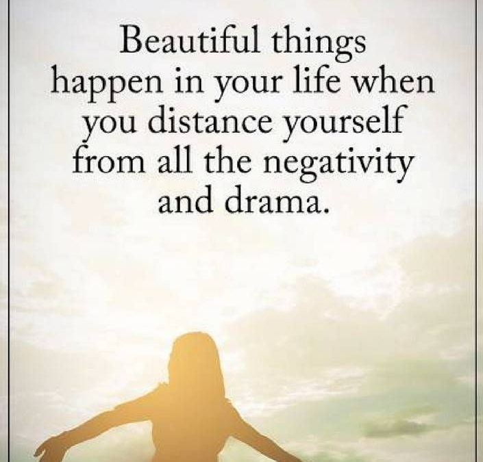 Beautiful Things Happen Quotes Twitter