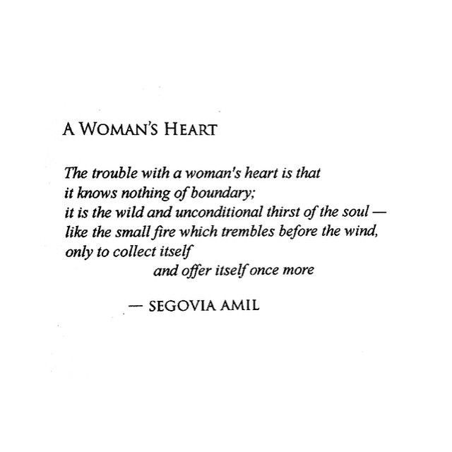Beautiful Woman Poems And Quotes Tumblr