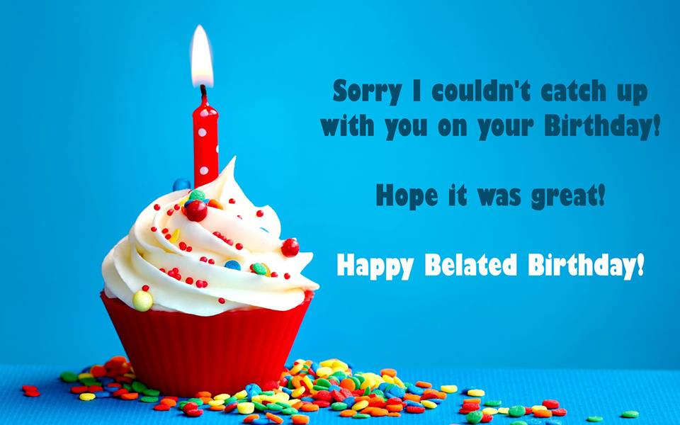 Belated Bday Wishes (1)