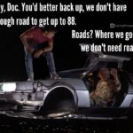 Best Back To The Future Quotes Facebook