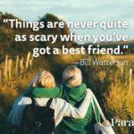 Best Friend Quotes Pinterest