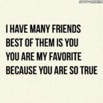 Best Friends Forever Quotes That Make You Cry Facebook