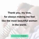 Best Romantic Quotes For Boyfriend Twitter