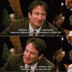 Birthday Movie Quotes Facebook