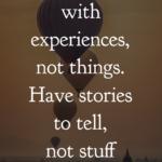 Brainy Quotes Positive Pinterest