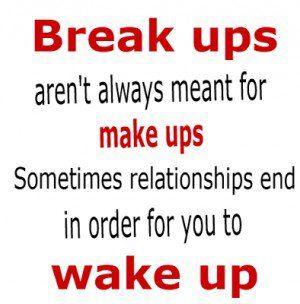Breakup Quotes For Girls Pinterest