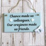 Colleague Friendship Quotes Facebook