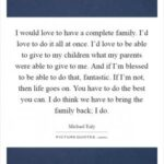 Complete Family Quotes Facebook