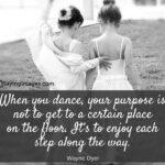 Dance Friends Quotes Facebook