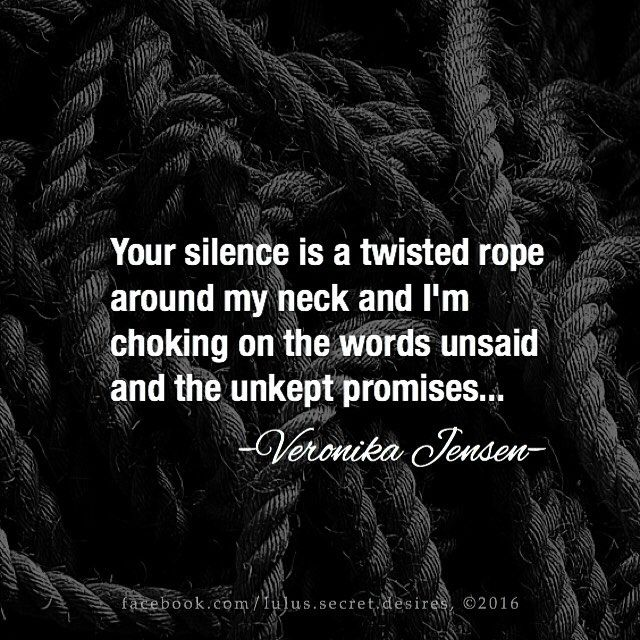 Dark And Twisted Love Quotes Twitter