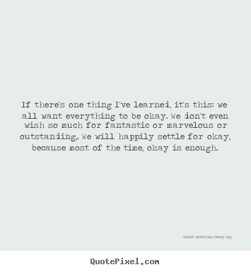 David Levithan Quotes Pinterest