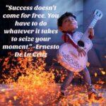 Disney Coco Quotes Twitter