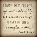 Disney New Year Quotes Facebook