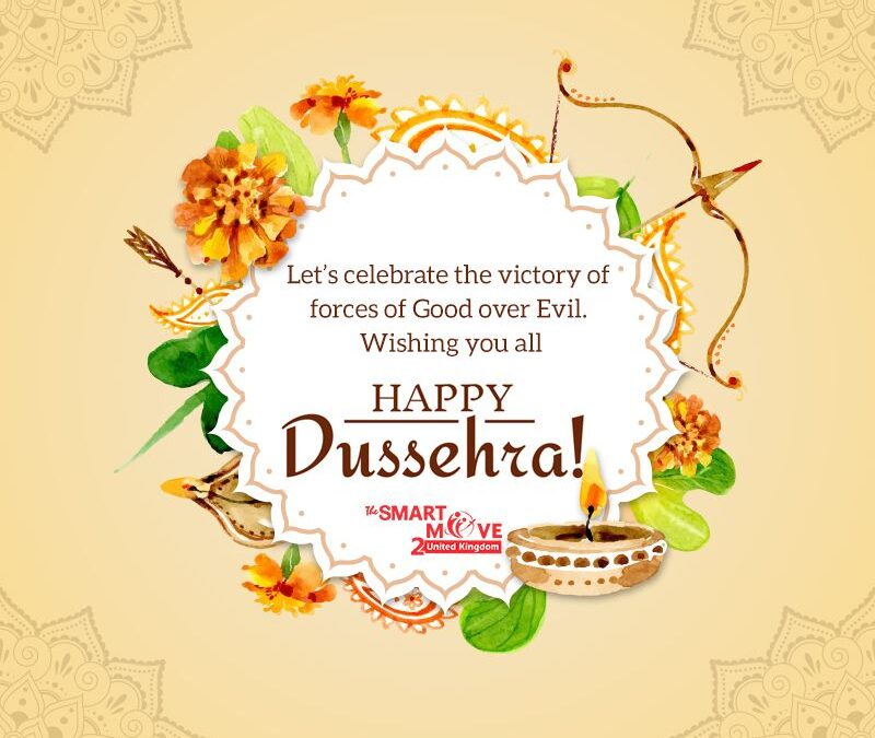 Dussehra Best Wishes Images Tumblr