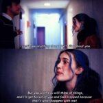 Eternal Sunshine Quotes