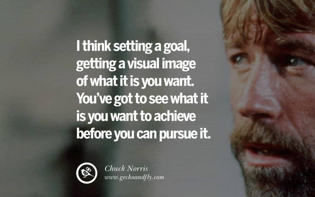 Famous Chuck Norris Quotes Pinterest
