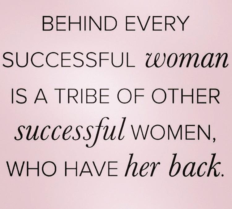 Female Encouragement Quotes Twitter