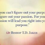 Find Your Purpose Quotes Twitter