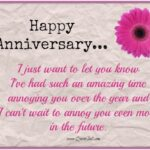 First Anniversary Quotes For Him Tumblr