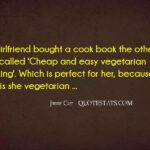 Funny Book Quotes Sayings Twitter