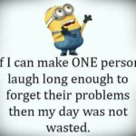Funny Sayings To Make People Laugh Twitter