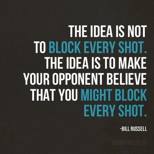 Goalie Soccer Quotes Motivational Tumblr