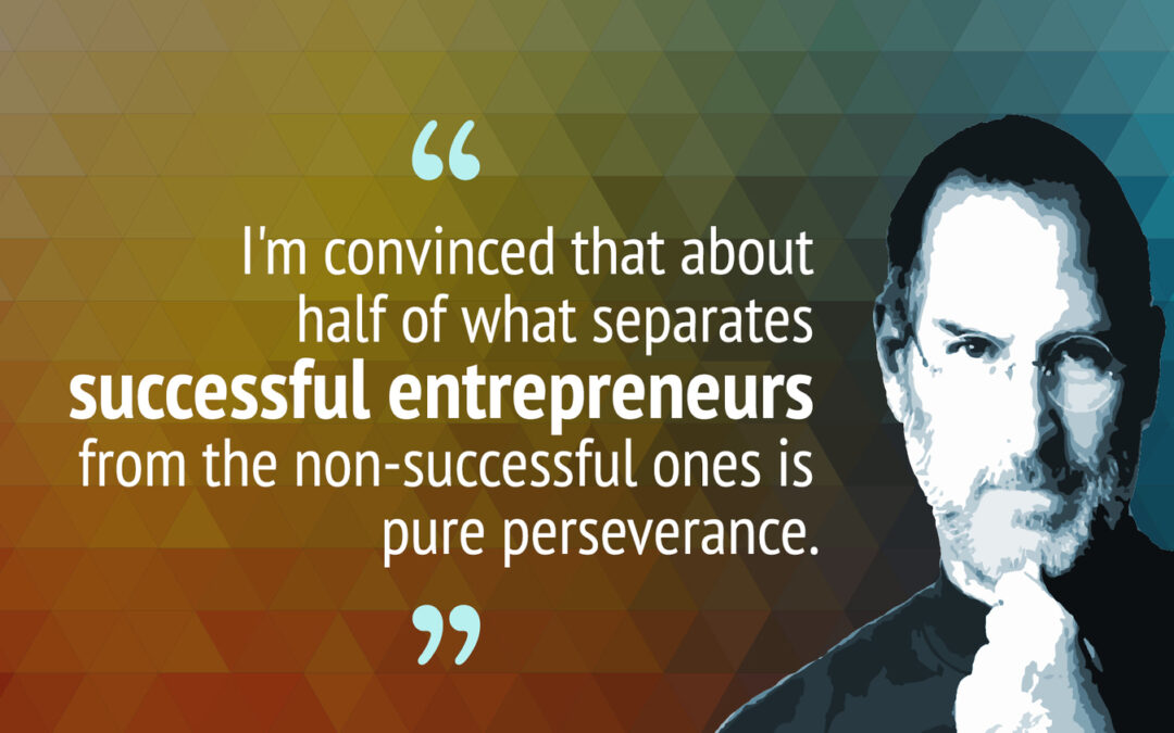 Good Quotes For Entrepreneurs Pinterest