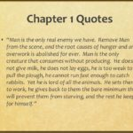 Good Quotes From Animal Farm Pinterest