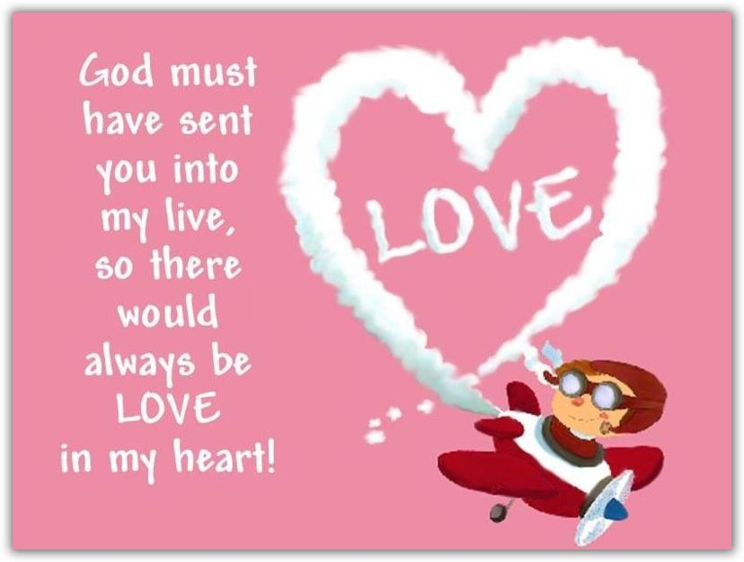 Good Valentines Day Quotes Tumblr