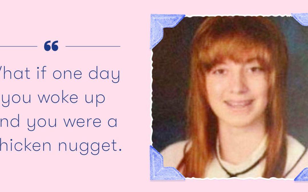 Grad Quotes Tumblr