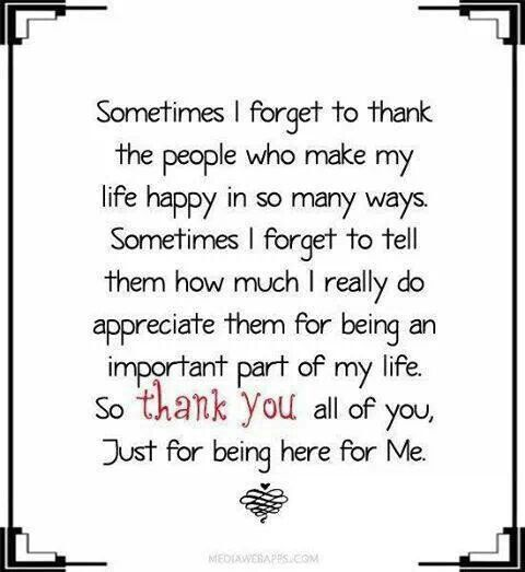 Graduation Quotes For Family And Friends Twitter