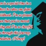 Graduation Quotes For My Boyfriend Facebook