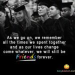 Great Graduation Captions Twitter