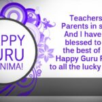 Guru Purnima Quotes For Parents Twitter