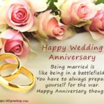 Happy 23rd Wedding Anniversary
