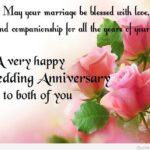 Happy 2nd Anniversary Wishes Tumblr