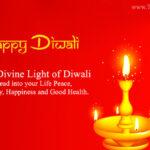 Happy Diwali Small Quotes Pinterest