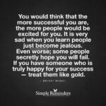 Happy For Your Success Quotes Tumblr