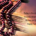Happy Guru Purnima Quotes Twitter