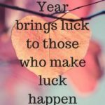 Happy New Year Sayings Funny Facebook