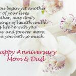 Happy Wedding Anniversary Parents Tumblr